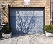 Blog | Garage Door Repair Eden Prairie, MN