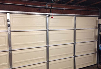 New Garage Door Installation | Garage Door Repair Eden Prairie, MN