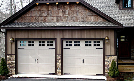 Call Now | Garage Door Repair Eden Prairie, MN
